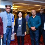 EPEVER Inverters Launch in Islamabad, 13th January, 2019