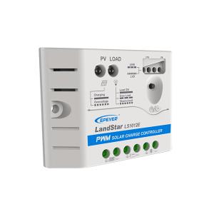 LandStar-E&EU Series (5-30A)