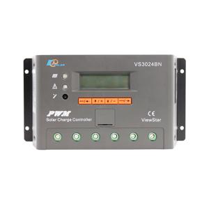 ViewStar-BN Series (10-60A)