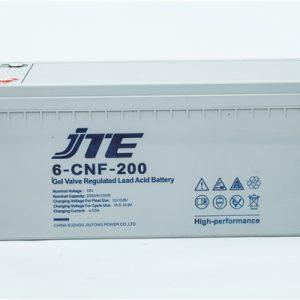 jte 6-cnf-200